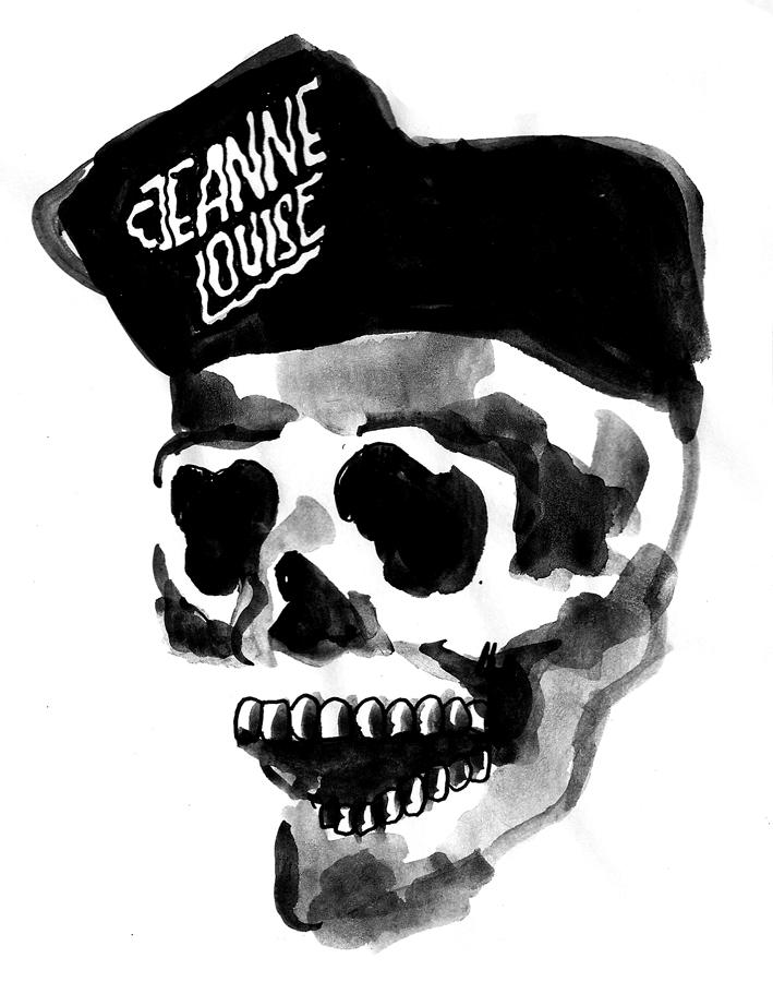 jeanne-louise-dessin-tetedemort