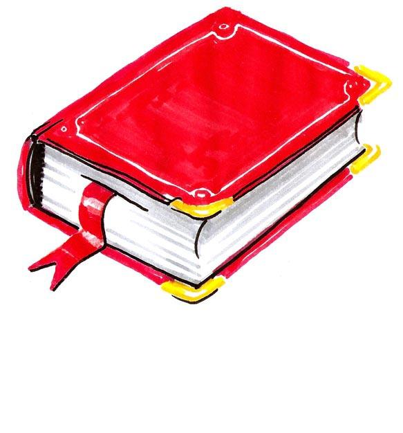 jeanne-louise-dessins-bible