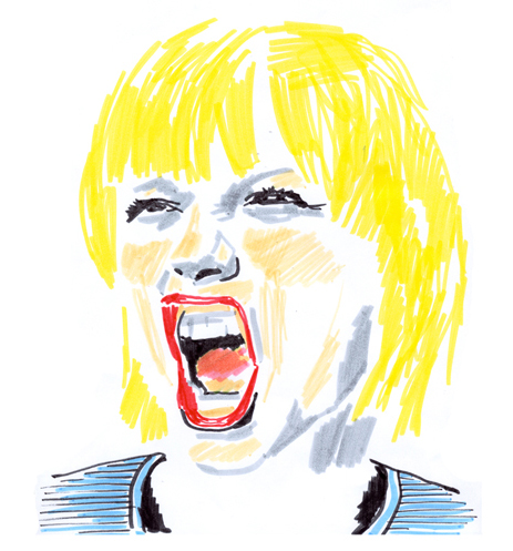 jeanne-louise-dessins-blonde