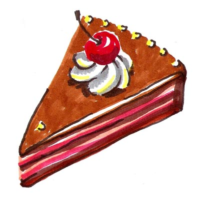 jeanne-louise-dessins-chocolat