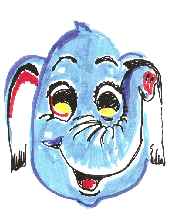 jeanne-louise-dessins-elephant