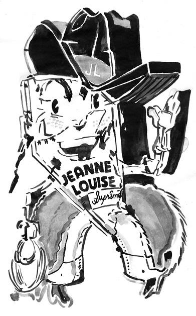 jeanne-louise-dessins-enseigne1