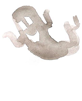 jeanne-louise-dessins-fantome