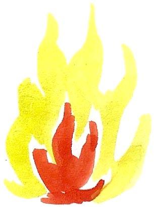 jeanne-louise-dessins-flamme