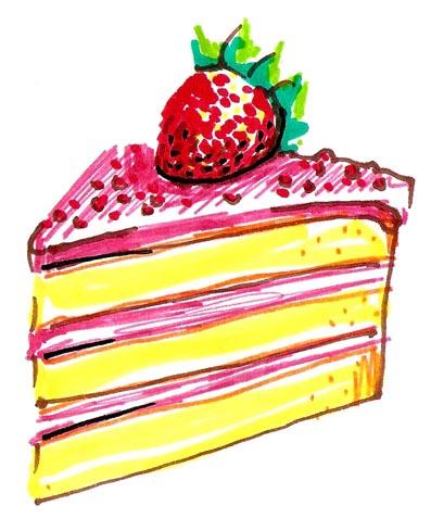 jeanne-louise-dessins-fraisier