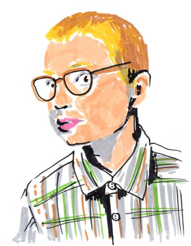 jeanne-louise-dessins-garcon2