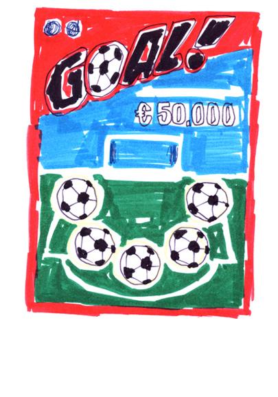 jeanne-louise-dessins-goal