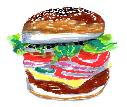jeanne-louise-dessins-hamburger