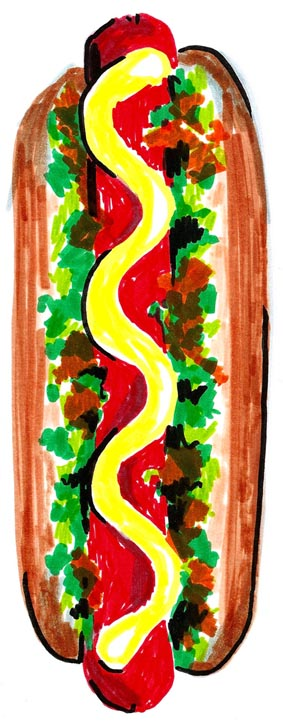 jeanne-louise-dessins-hotdog6