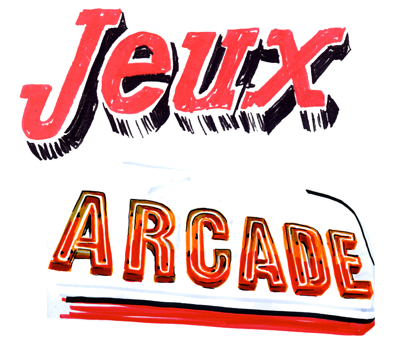 jeanne-louise-dessins-jeux