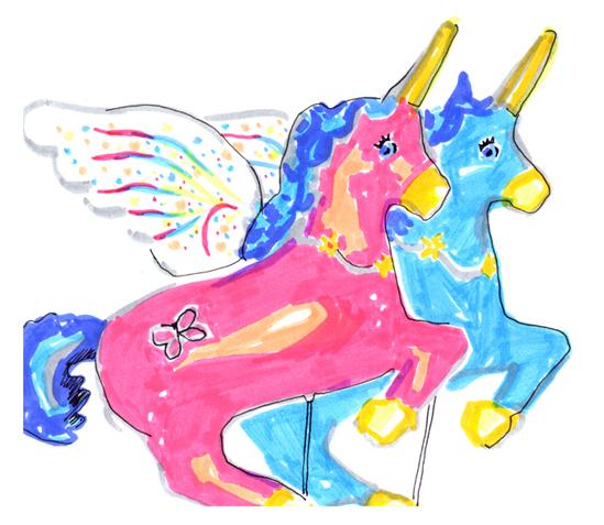 jeanne-louise-dessins-licornes