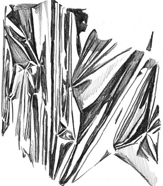 jeanne-louise-dessins-metallise