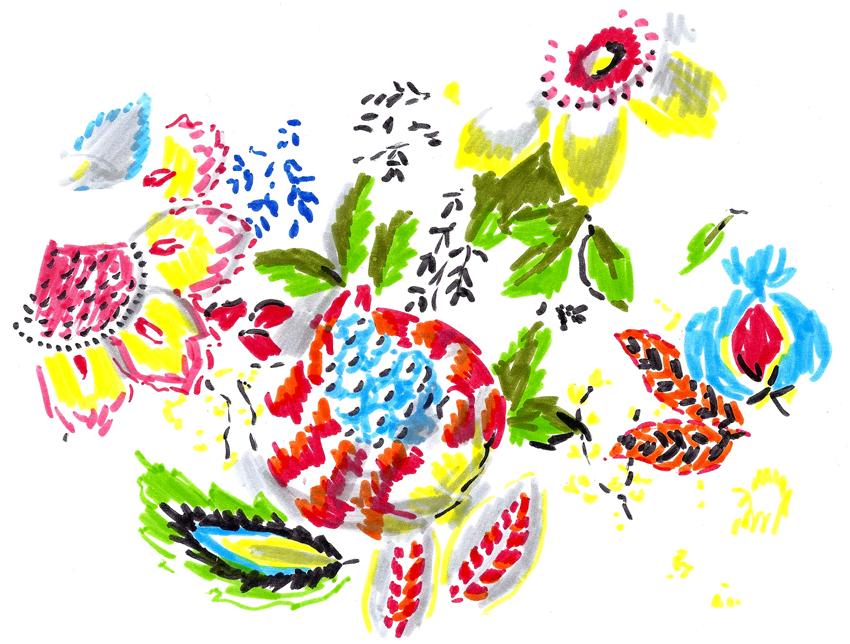 jeanne-louise-dessins-motifs