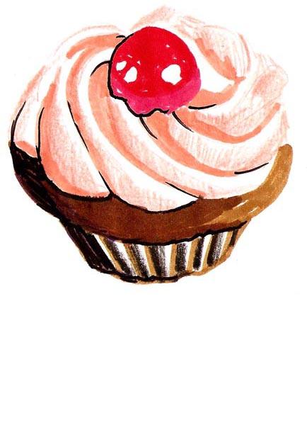 jeanne-louise-dessins-muffin2