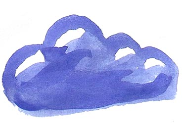 jeanne-louise-dessins-nuage