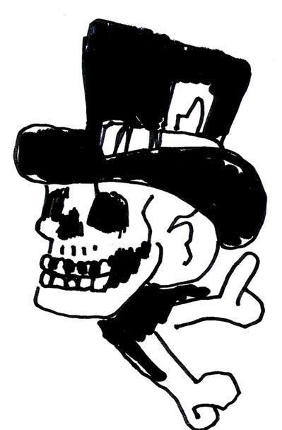 jeanne-louise-dessins-pirate