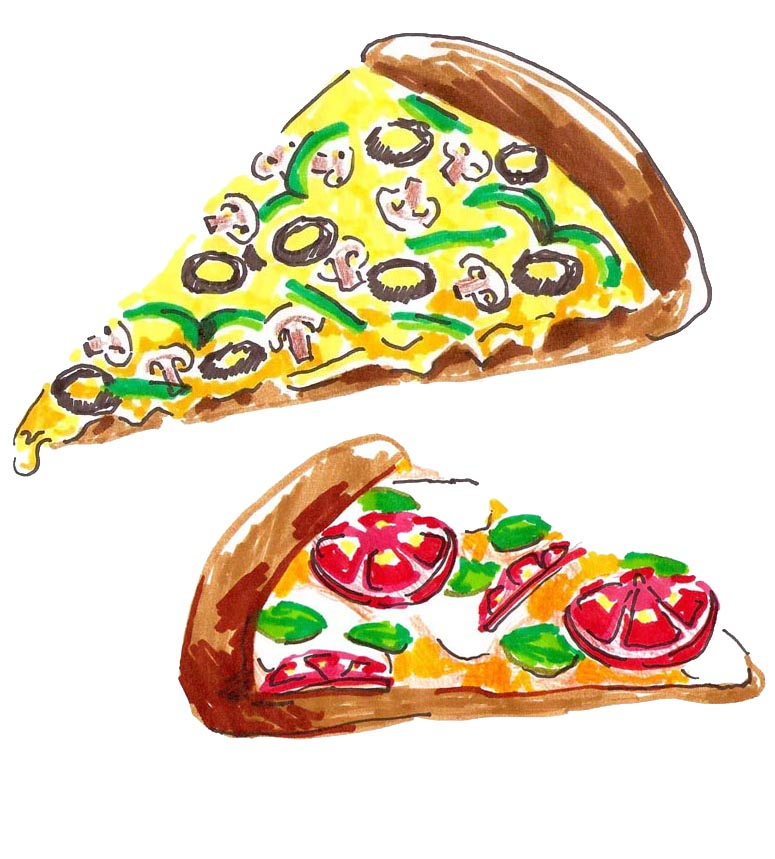 jeanne-louise-dessins-pizza1