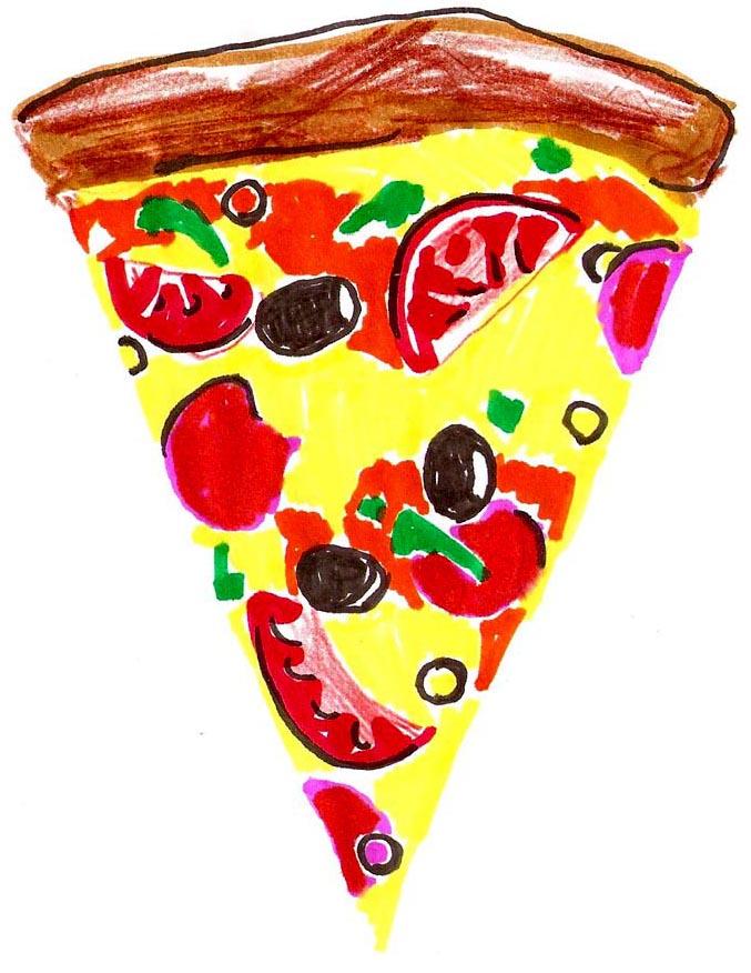 jeanne-louise-dessins-pizza4