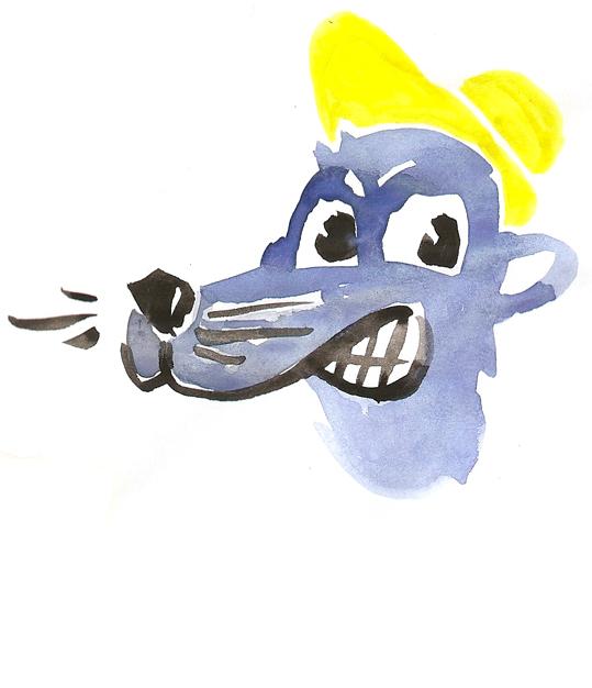 jeanne-louise-dessins-raton