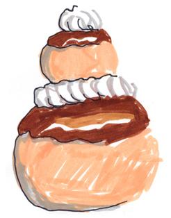 jeanne-louise-dessins-religieuse