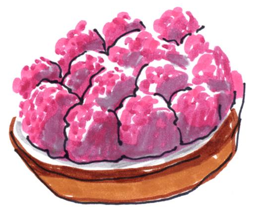 jeanne-louise-dessins-tarte