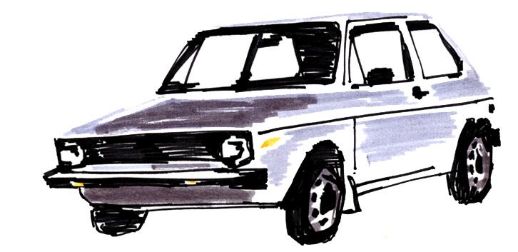 jeanne-louise-dessins-voiture