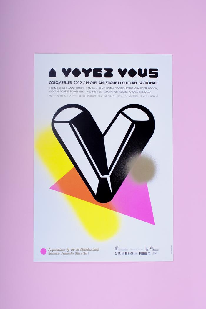 jeanne-louise-voyezvous-03