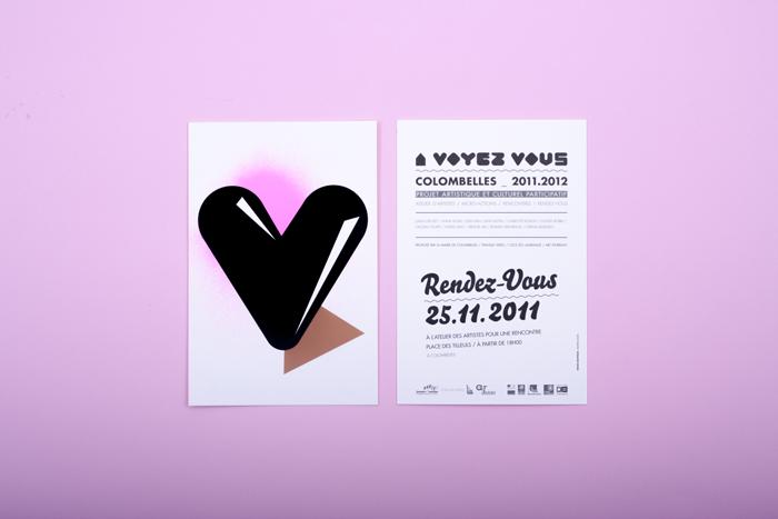 jeanne-louise-voyezvous-08