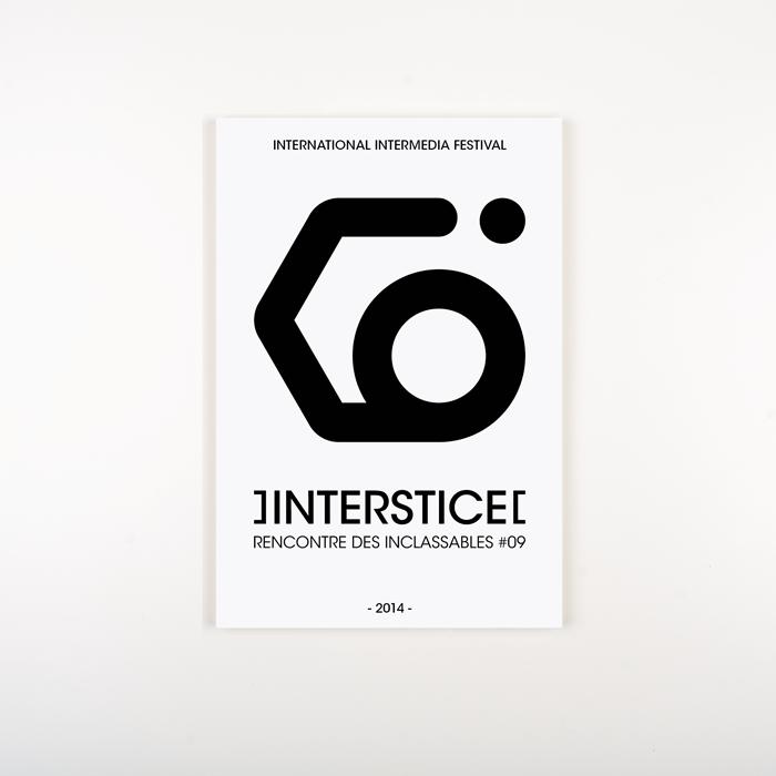 jeanne-louise-interstice-01