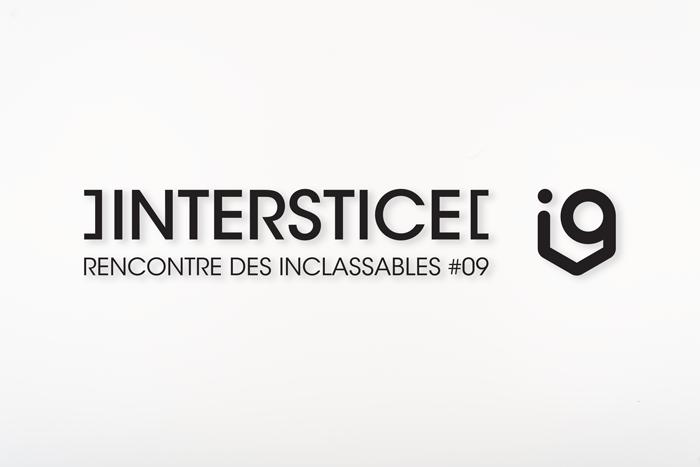 jeanne-louise-interstice-05