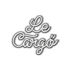 jeanne-louise-menu-cargo